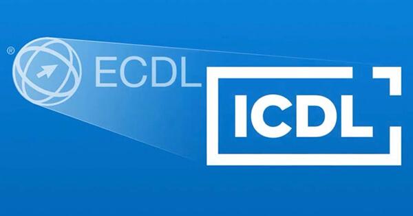 38cfc8f3e707 ECDL: appunti modulo 1 Computer essentials. Anche per EIPASS e IC3